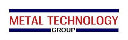 Công Ty TNHH MetalTech Saigon
